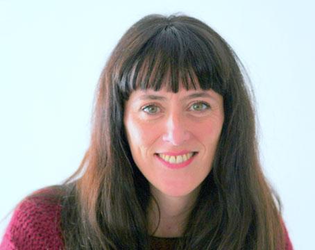 Luisa Márquez ENLACE