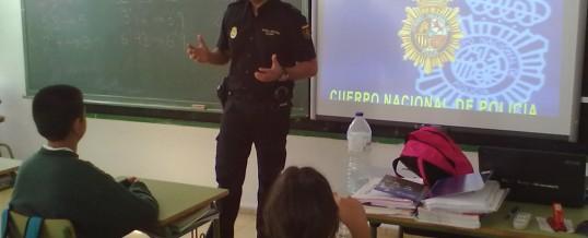 ENLACE denuncia la preocupante tendencia a criminalizar a la juventud