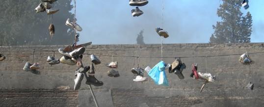 Liberación organiza un concurso de fotografía para celebrar su 30 Aniversario