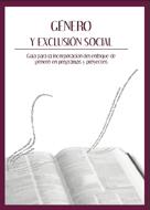 Género y Exclusión Social