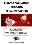 Cómo mejorar nuestra comunicación