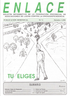 Revista ENLACE 01