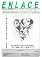 Revista ENLACE 03