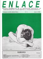Revista ENLACE 05