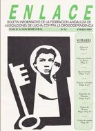 Revista ENLACE 12