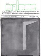 Revista ENLACE 19