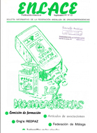 Revista ENLACE 22