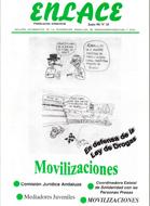 Revista ENLACE 25
