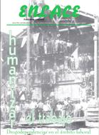 Revista ENLACE 30