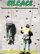 Revista ENLACE 33