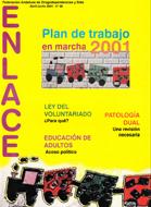 Revista ENLACE 36