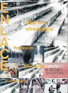 Revista ENLACE 38
