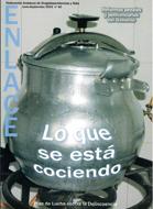 Revista ENLACE 40