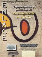 Revista ENLACE 41