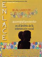 Revista ENLACE 45