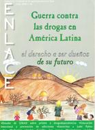 Revista ENLACE 46