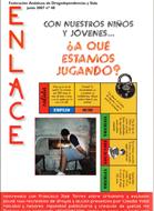 Revista ENLACE 48