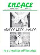 Revista ENLACE 29