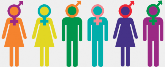Educación sexual para todos/as: un puente hacia la salud sexual