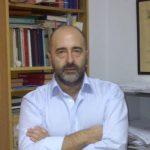 Pedro Quesada Abogado de Almería