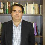 Pablo Casado Abogado de Jaén
