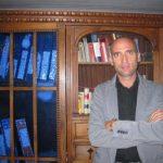 José Revilla Abogado de Huelva