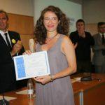 Marina Fontana Abogada de Málaga