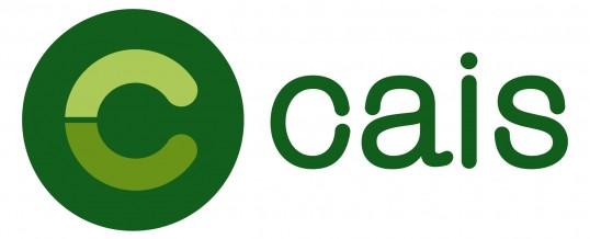 """Más de 100 personas inscritas en la Jornada de Presentación de CAIS: """"Hacia un ecosistema cooperativo para el tercer sector"""""""