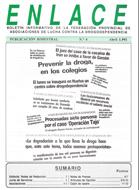 Revista ENLACE 04