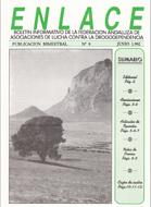 Revista ENLACE 09