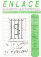 Revista ENLACE 10
