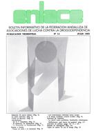 Revista ENLACE 14