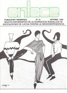 Revista ENLACE 15