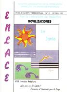 Revista ENLACE 21