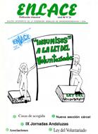 Revista ENLACE 24