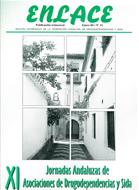 Revista ENLACE 31
