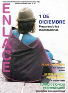 Revista ENLACE 34