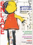 Revista ENLACE 35