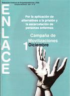 Revista ENLACE 37