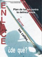 Revista ENLACE 39