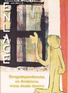 Revista ENLACE 42