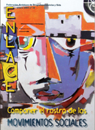 Revista ENLACE 43