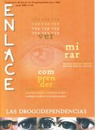 Revista ENLACE 44