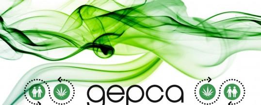 GEPCA: Un modelo de regulación del cannabis para España
