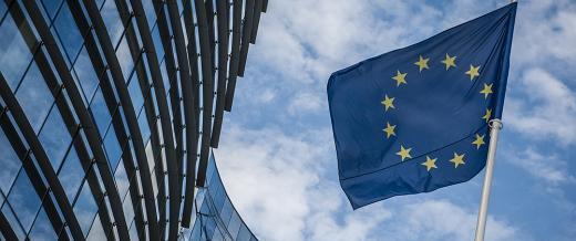 El programa de Asesoramiento Jurídico en centros públicos es seleccionado como ejemplo de buenas prácticas a nivel europeo
