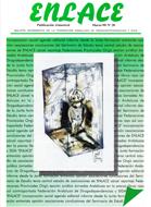 Revista ENLACE 28