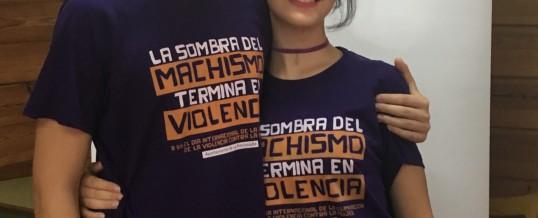 ENLACE lanza una campaña de crowdfunding para abrir un espacio de creación artística y prevención de violencia de género en Sevilla