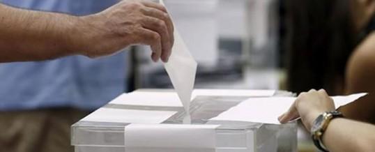 ENLACE exige que se corrija de forma inmediata la instrucción de la Junta Electoral Central por vulnerar derechos fundamentales