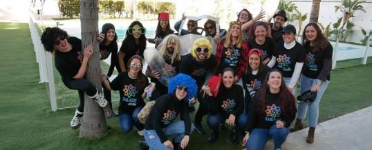 ENLACE celebra sus XXVIII Jornadas Andaluzas de Drogodependencias en Torremolinos