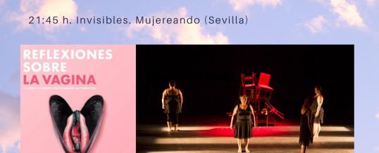 Teatro y transformación social